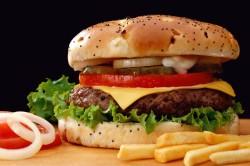 Несбалансированное питание - причина расхождения послеоперационного шва