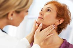 Консультация косметолога по поводу ринопластики
