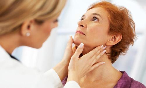 Необходимость проведения операции на сонной артерии