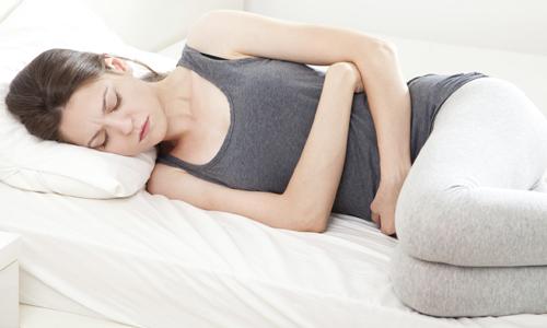Проблема желчнокаменной болезни