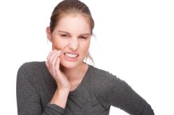 Воспаление после зубной операции - повод для использования антибиотиков