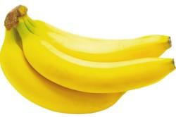 Польза бананов перед операцией