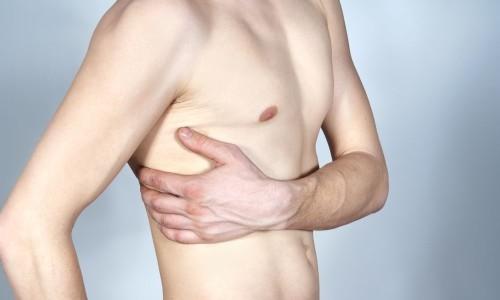 Проблема болезненности шва после операции