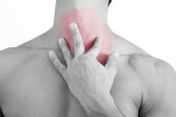 Отек и боль в горле после операции