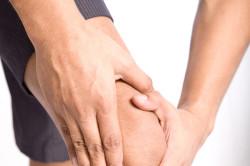 Болезни суставов как причина проблем со зрением
