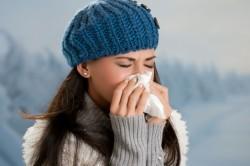 Месячные - причина снижения иммунитета