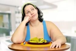 Правильная диета при наличии камней в желчном пузыре