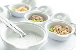 Назначение диеты после операции на кишечник