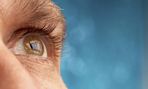 Восстановление после удаления катаракты