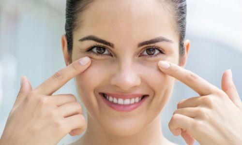 Замена хрусталика глаза с помощью операции