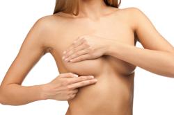 Косметическая операция по увеличению груди