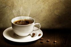 Вред кофе после операции