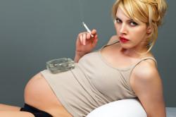 Вредные привычки как причина осложнений после анестезии