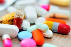 Антибиотики для профилактики воспалений после операции