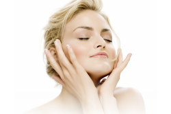 Массаж лица для подтяжки кожи