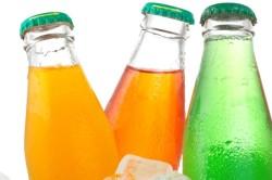 Запрет на сладкие газированные напитки после операции