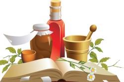 Народные средства при лечении желчнокаменной болезни