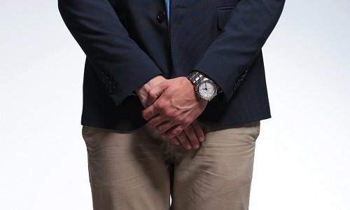 Проблема паховой грыжи у мужчин