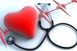 Болезни сердечно-сосудистой системы - противопоказание к применению Фторотана