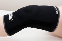Стабилизатор колена