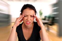 Выпадение волос после наркоза: что делать и как лечить