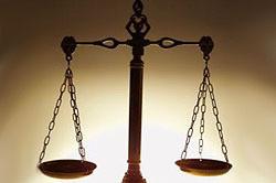 Судебное разбирательство после неудачного  хирургического вмешательства