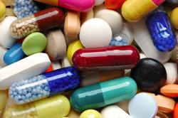 Таблетки для лечения аденомы простаты