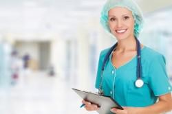 Консультация врача по поводу инфильтрата