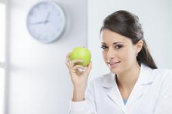 Рекомендации врача-диетолога