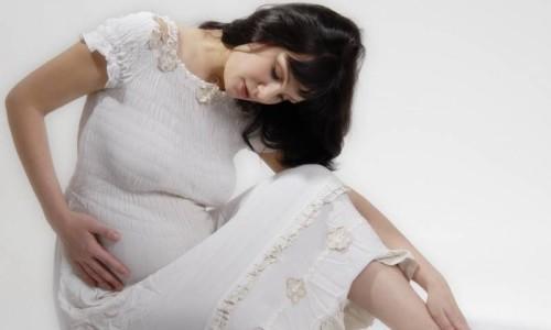 Применение эпидуральной анестезии при родах