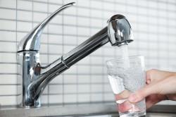 Питье воды по истечении суток после удаления желчного пузыря